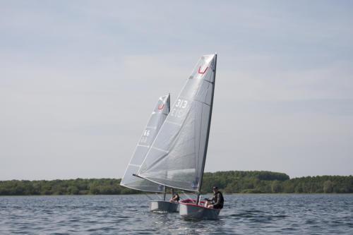 Bucket sailing 66 en 101 (313)